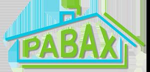 Firma Pabax