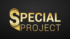 Specjal Project