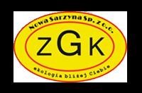 Firma ZGK